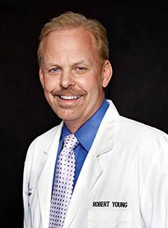 dr-robert-o-young